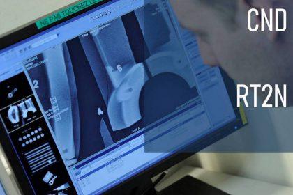 Cofrend – Radiographie numérique niveau 2