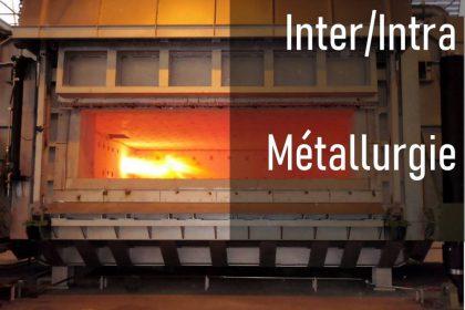 Métallurgie, élaboration et traitements thermiques des alliages d'aluminium
