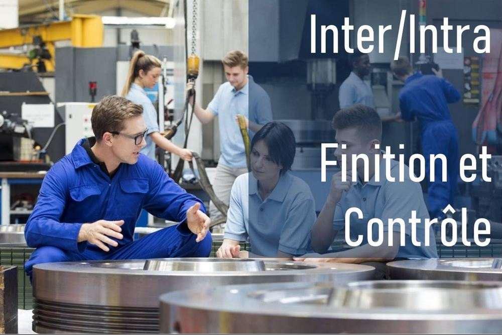 Défauts en fonderie d'acier : diagnostics et solutions