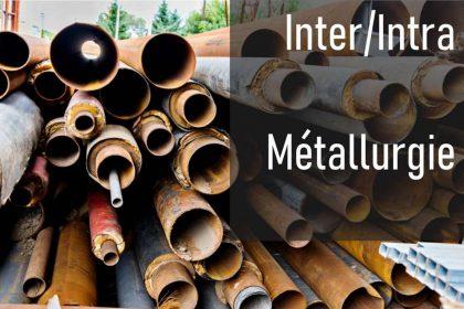 Tenue à la corrosion des aciers inoxydables